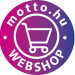 motto.hu webshop
